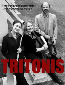 tritonis