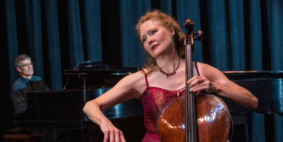 Ann Alton is a particularly gifted cellist with fine sensitivity… a first class performer.   –Bernard Greenhouse